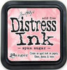 Distress Ink Spun Sugar