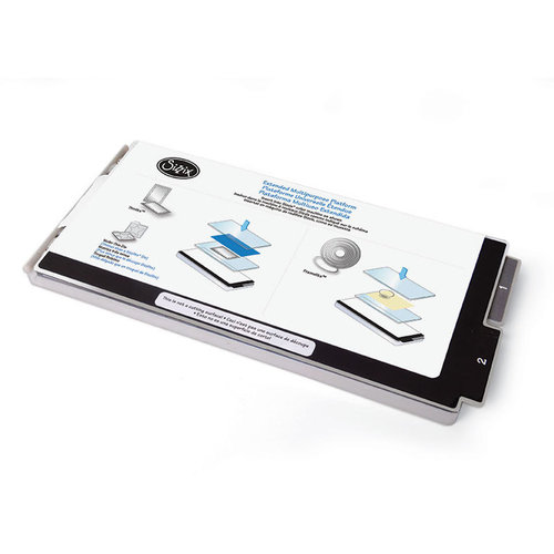 Sizzix Accessory - Extended Multipurpose Platform