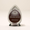 Memento Ink Pad Small Rich Cocoa