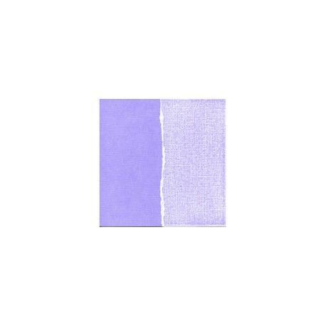 "12""x12"" Core'dinations Cardstock Blue Lilac"